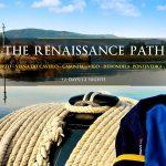 The Renaissance Path